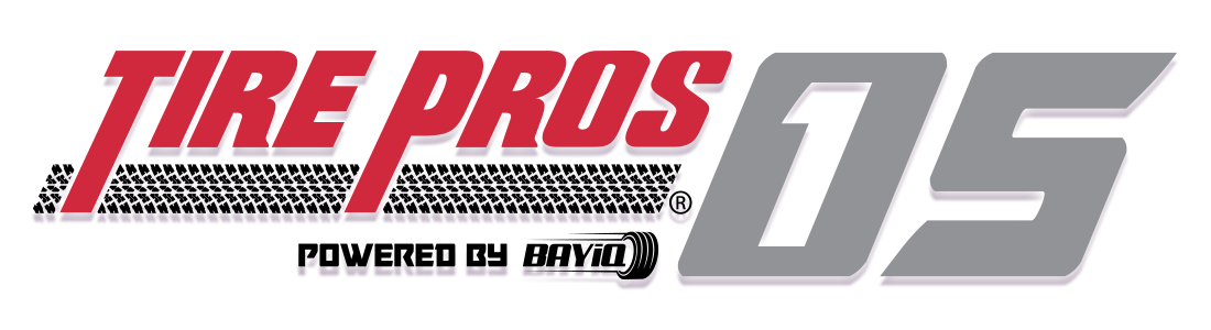 Tire Pros 1S.png